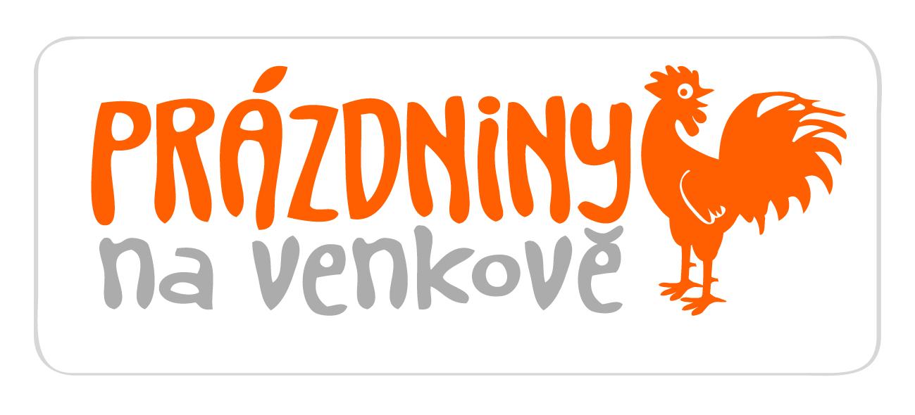 PNV-logo-RGB.jpg