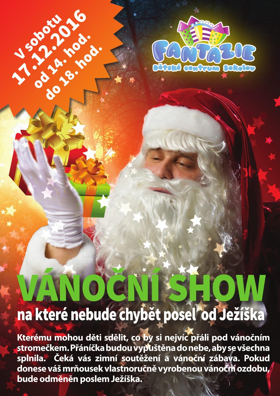 Vánoční show-posel Ježíška-tisk.jpg