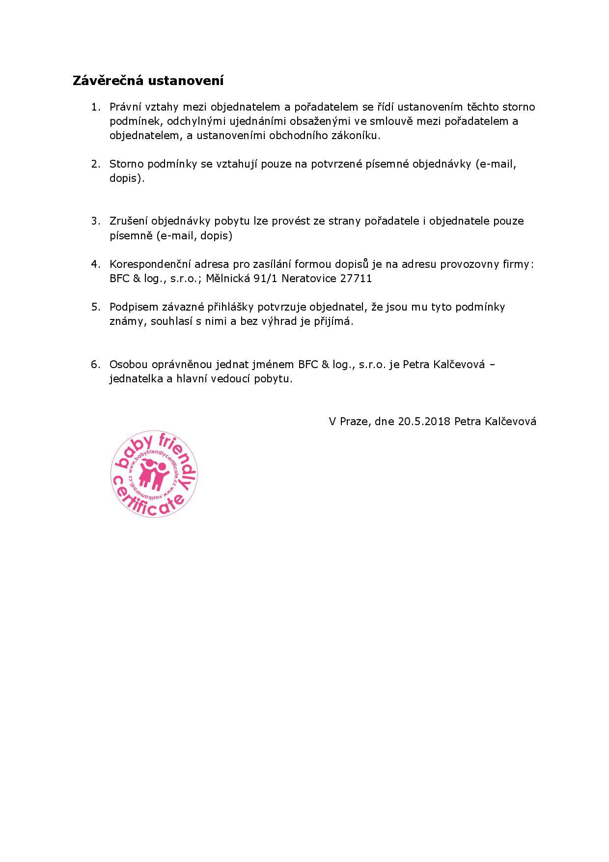 podmínky a souhlasy 3.jpg