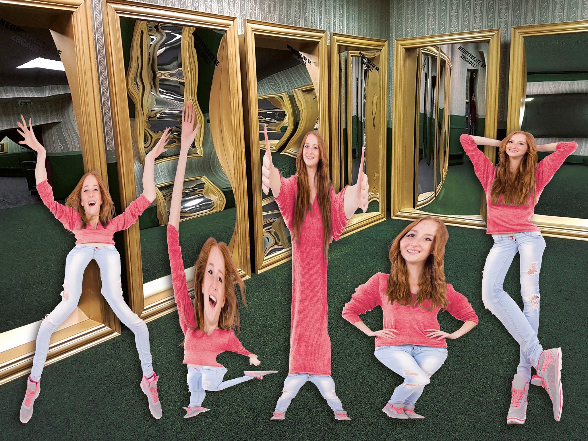 zrcadlove-bludiste-labyrint.jpg